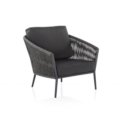 Catalina Outdoor Lounge Chair