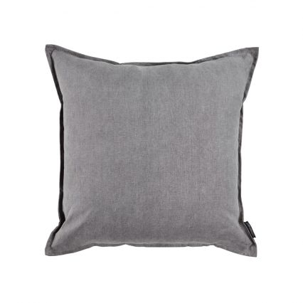 Fable Linen Scatter Cushion