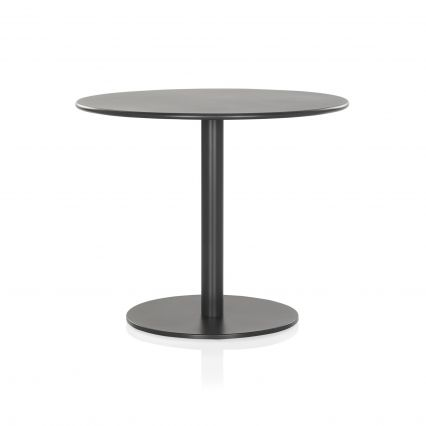 Oslo Outdoor Dining Table