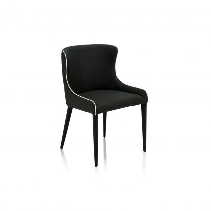 Markson Dining Chair