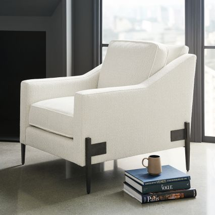 Montclair Occasional Chair